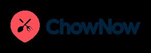 CN_Logo2Color_Horizontal_large (2).png