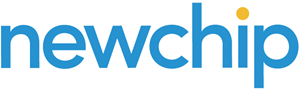 newchip-logo-blue-on-white-2018.png