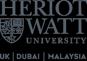 Heriot Watt University Dubai School Of Textiles And Design Showcase Final Year Fashion Design Projects Through Distance Learning