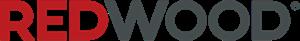 Redwood Logo 2021.png