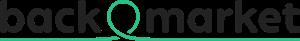 Back Market Logo.png