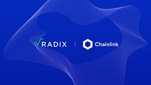 Radix_V1.png