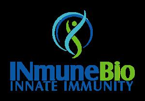 inmunebio-PNG.png