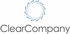 ClearCompany Launches Bi-Directional Connector for ADP Workforce Now