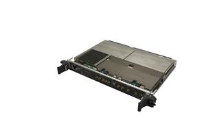 Mercury Systems' EnsembleSeries™ DCM6111 Transceiver