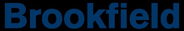 Brookfield-Blue-Pantone-540.png