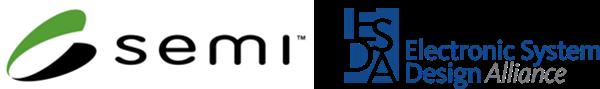 SEMI_ESD Alliance Logo.png