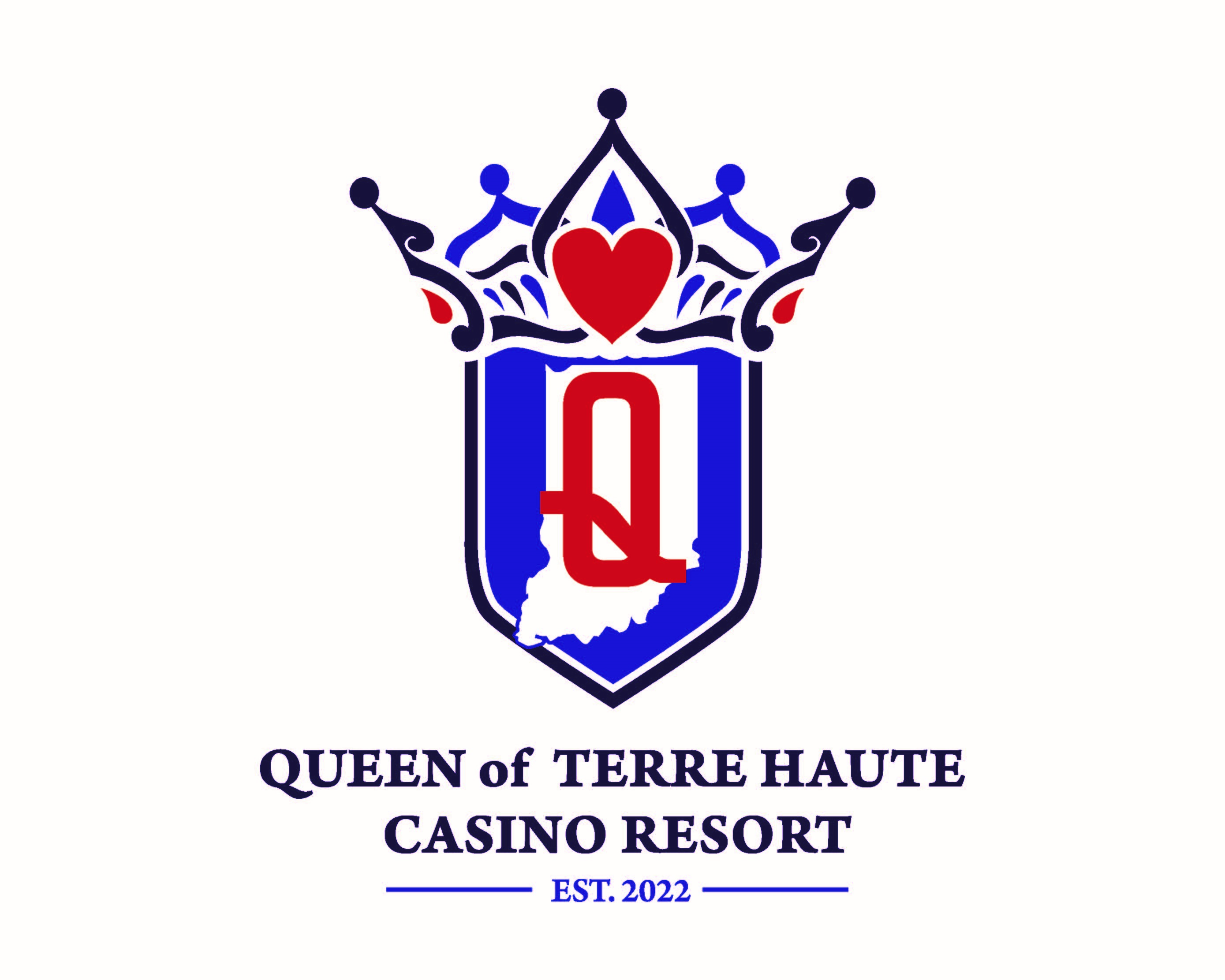 CDI submitted a proposal to develop the Queen of Terre Haute Casino Resort.