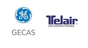 GECAS and TELAIR LOGOS (1).jpg