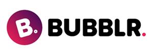 bubblr.png
