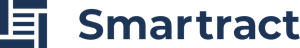 st-logo-v3-blu.png