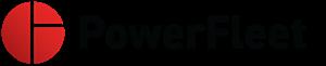 PWFL Logo.png