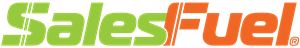 SalesFuel_logo_2018.png