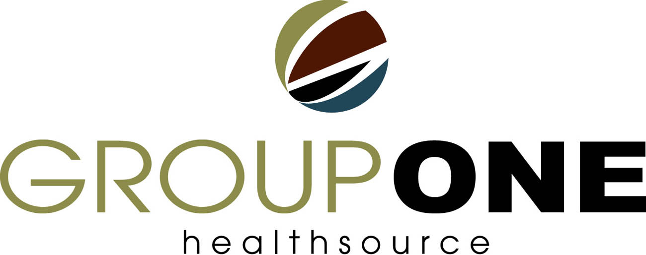 groupone high resolution logo picture.jpg