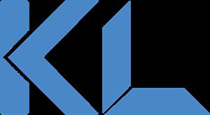 FILING DEADLINE--Kuznicki Law PLLC Announces Class Actions