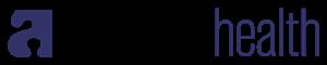 Artifact logo new.png