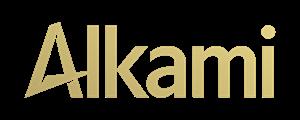 Alkami_Logo_Type_RGB_GRAD (3).png