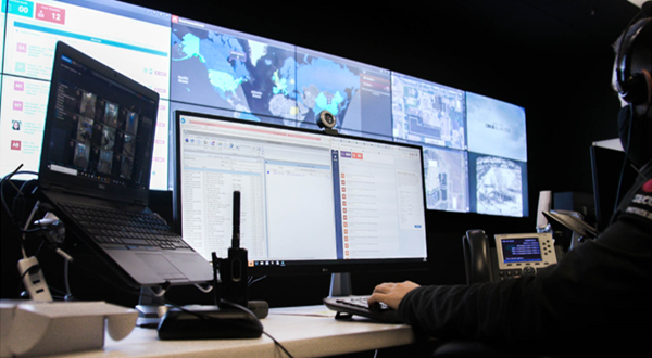 Seagate Technology chooses Genetec to secure its global campuses