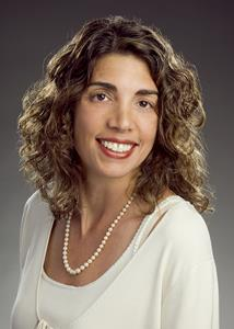 Eugenie Brunner, MD, FACS - Facial Plastic Surgeon in New Jersey