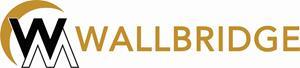Wallbridge Logo Final_reduced.jpg