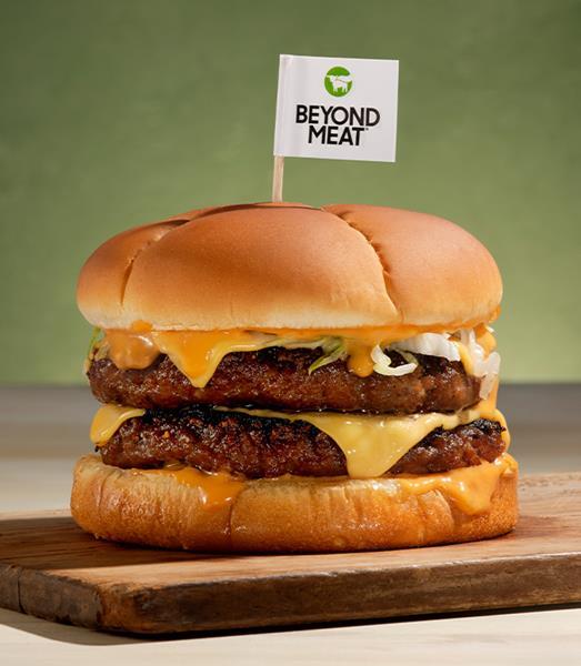 Beyond Burger (1)
