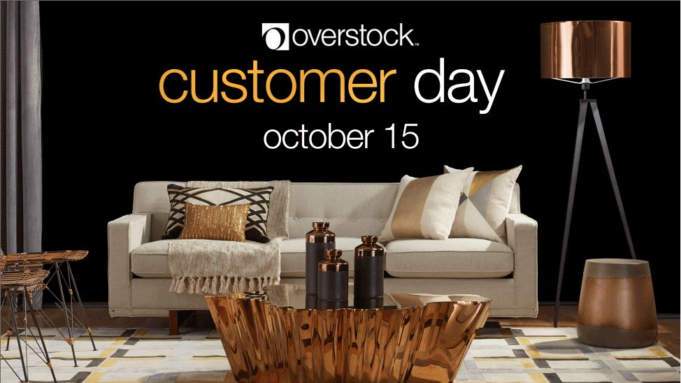 CustomerDay