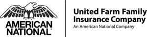 United Farm Family Insurance Company