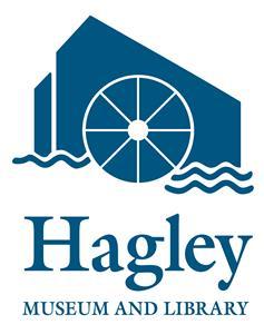0_int_hagley-wheel-name-vertical-PMS302.jpg