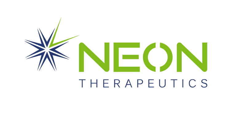 neontherapeutics_1.png