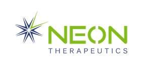 Biontech To Acquire Neon To Strengthen Global Leadership Position In T Cell Therapies Nasdaq Ntgn