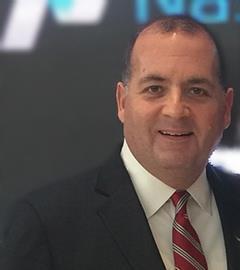 Steve Balistreri