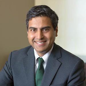 First Hawaiian Appoints Ravi Mallela, CFO and Treasurer