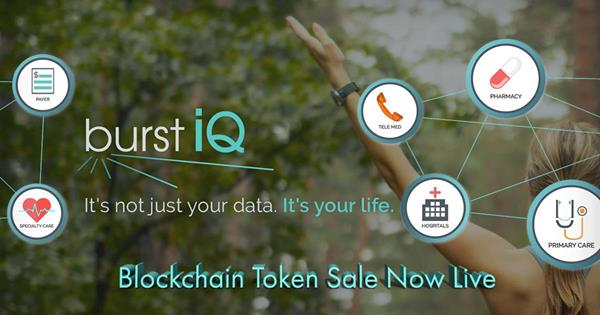 BurstIQ-Banner-Update-TokenSale
