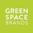 GreenSpace Brands Inc.