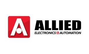 Allied-Full-Color-Logo-2018_web.jpg