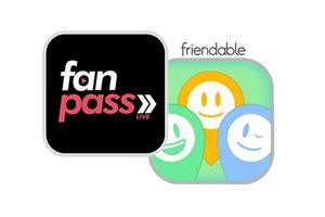 Friendable logo.jpg