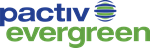 Pactiv Evergreen Inc. Schedules Second Quarter 2021 Financial Results