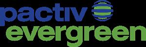 PactivEvergreen_Logo_RGB.png