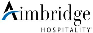 Cvent Partners with Aimbridge Hospitality with Preferred Access to Industry-Leading Event Diagramming and Virtual Site Tour Technology - GlobeNewswire