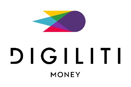 Garden Savings Federal Credit Union Selects Prepaid Mobile Banking Platform  By Digiliti Money
