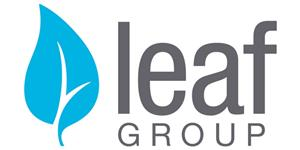 LeafGroup_Logo_Primary_low_res_twitter.jpg