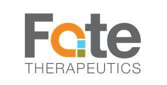 Fate Therapeutics.jpg