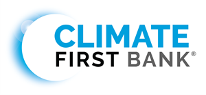 Pantone_ClimateFirstBank-Logo-Stacked-White-Registered.png