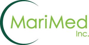 MariMed_Inc_logo_final.jpg