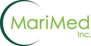 MariMed_Inc_logo_final.jpg