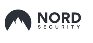 nordSec.png