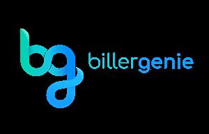 BillerGenieLogo_Color.png