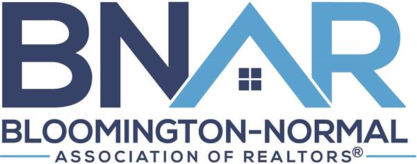 Bloomington-Normal Association of Realtors.
