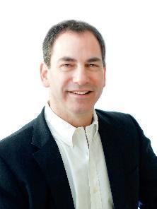 Jon Maron, Vice President of Growth, Matterport