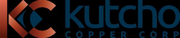 Kutcho_logo_final_high.png